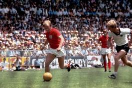 1970 World Cup / Germany / England / انگلیس / آلمان / جام جهانی 1970
