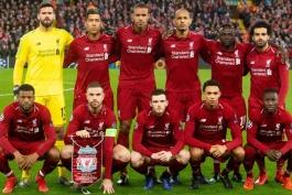 Liverpool-لیورپول-لیگ برتر-انگلیس-England-Premier League