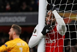 Arsenal-Premier League-France-Gunners-توپچیها-لیگ برتر-آرسنال-فرانسه