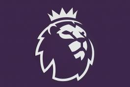 Premier League-لیگ برتر