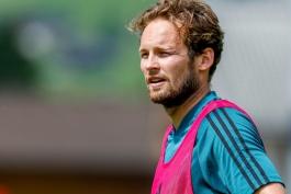 آژاکس-لیگ هلند-اردویژه-Iredivisie-Ajax-Netherlands