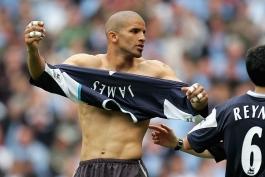 منچسترسیتی-لیگ برتر-سیتیزن ها-Manchester City-Premier League-England