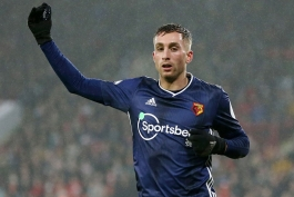 واتفورد-اسپانیا-انگلیس-لیگ برتر-Hornets-Premier League-Watford-Spain