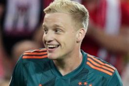 آژاکس / هلند / آدیداس / Adidas / Netherlands / Ajax