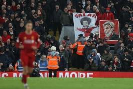 لیورپول-Liverpool-لیگ برتر-انگلیس-England-Premier League