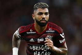 اینتر-فلامینگو-برزیل-سری آ-Brazil-Inter-Flamengo