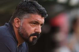 ایتالیا / سری آ / ناپولی / Serie A / Napoli / Italy