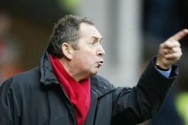 لیگ برتر-فرانسه-لیورپول-قرمزها-Reds-Premier League-England-France