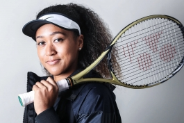 ژاپن-تنیس-ورزش بانوان-Tennis-Japan