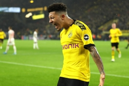 BVB / Bundesliga / Germany / آلمان / دورتموند / انگلیس / بوندسلیگا