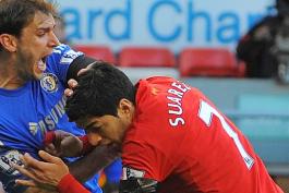 لیورپول-لیگ برتر-چلسی-Premier League-Chelsea-Liverpool