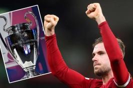 Premier League-England-Reds-Liverpool-لیورپول-لیگ برتر-انگلیس-قرمزها