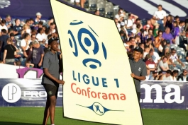 آئولاس، ریاست باشگاه لیون: بهتر است فصل 20-2019 لیگ یک فرانسه در همین وضعیت به پایان برسد