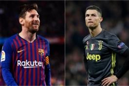 بارسلونا / یوونتوس / پرتغال / آرژانتین / Argentina / Barcelona / Portugal / Real Madrid