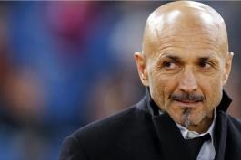اینتر-سری آ-ایتالیا-Italy-Serie A-Inter