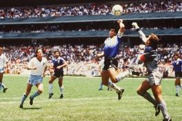 Argentina / World cup / جام جهانی / آرژانتین