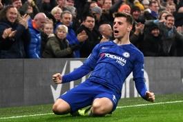 Chelsea-Premier League-England-انگلیس-چلسی-استمفوردبریج-لیگ برتر