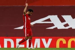 لیورپول / لیگ برتر / مصر / Reds / Premier League / Liverpool
