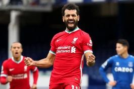 لیورپول / لیگ برتر / انگلیس / Reds / Premier League / Liverpool