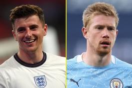بلژیک / انگلیس / سه شیرها / چلسی / Chelsea / Manchester City / England / Belgium