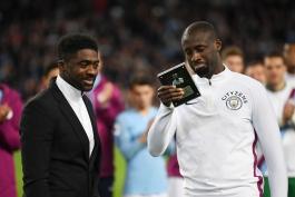 منچسترسیتی-لیورپول-ساحل عاج-لیگ برتر-Premier League-Liverpool-Manchester City-Ivory Coast