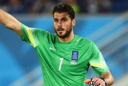 یونان / یوفا / Greece / UEFA