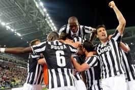 Juventus-یوونتوس