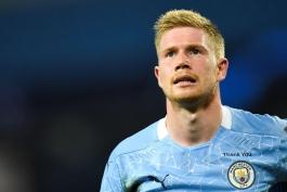 منچسترسیتی / لیگ قهرمانان اروپا / Manchester City / UEFA Champions league