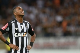 سانتوس / برزیل / Brazil / Santos