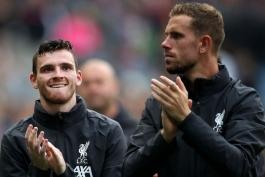 لیورپول-لیگ برتر-قرمزها-انگلیس-Premier League-Liverpool-Reds-Scotland