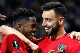 برزیل-پرتغال-لیگ برتر-منچستریونایتد-Portugal-Brazil-Premier League-Manchester United