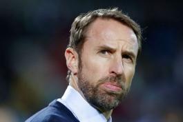 لیگ برتر-انگلیس-سه شیرها-نایکی-Sky Sports-Premier League-England-Three Lions