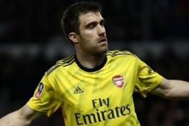 آرسنال-لیگ برتر-یونان-توپچیها-Gunners-Arsenal-Greece-Premier League