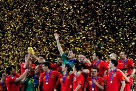 اسپانیا / Spain
