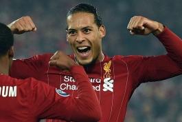 هلند-لیورپول-لیگ برتر-Liverpool-Premier League-Netherlands