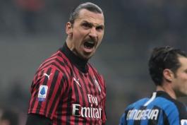 میلان-سری آ-ایتالیا-سوئد-Italy-Serie A-Milan-Sweden