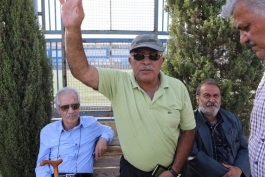 فوتبال ایران / استقلال / iran football / esteghlal