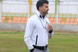 فوتبال ایران / پرسپولیس / iran football / persepolis