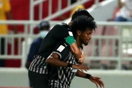 فوتبال قطر / لیگ ستارگان قطر
