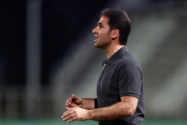 فوتبال ایران / سایپا