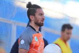 فوتبال ایران / سایپا / iran football / saipa