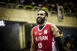 بسکتبال ایران / بسکتبال / basketball / iran basketball