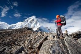 کوهنوردی ایران-iran mountain climbing