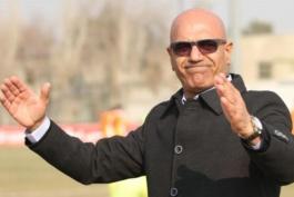 فوتبال ایران / ذوب آهن / iran football / zob ahan