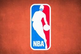 بسکتبال / basketball