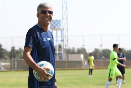 فوتبال ایران / گل گهر سیرجان  / iran football / gol gohar sirjan