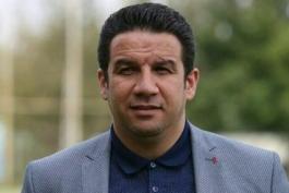 فوتبال ایران / شهرخودرو / iran football / shahr khodro
