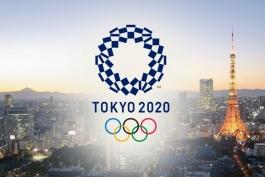توکیو-المپیک-tokyo-olympic