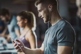 آهنگ-بدنسازی-پرورش اندام-فیتنس-Fitness-