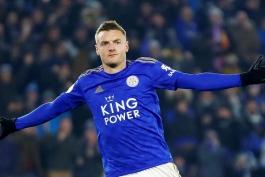 لیگ برتر - لسترسیتی - Leicester City - Premier League